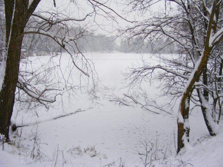 Téli Bélapát 021